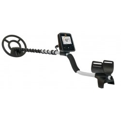METAL DETECTOR WHITE'S TREASURE MASTER 800-0345