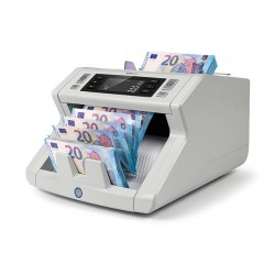 Safescan 2210 Banknote and Ticket Counter 112-0512