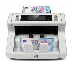 Safescan 2250 Banknote Counting and Verification 112-0513