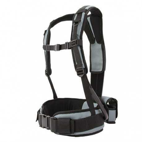 MINELAB PRO-SWING 45 HARNESS FOR METAL DETECTOR