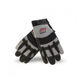MINELAB GLOVES FOR EXCAVATION 9999-0058