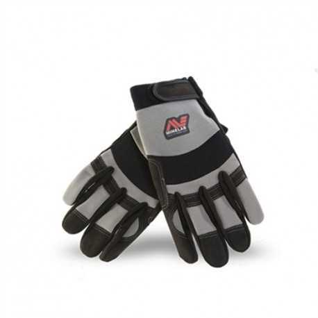MINELAB GLOVES FOR EXCAVATION 9999-0058 41,00 €