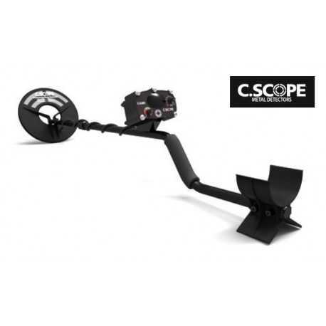 METAL DETECTOR C.SCOPE CS4PI