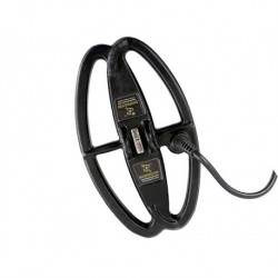 NEL SHARPSHOOTER PLATE FOR MINELAB X-TERRA SERIES