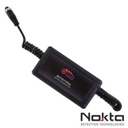 BATTERY PACK FOR METAL DETECTOR NOKTA VELOX ONE