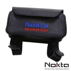COVER FOR BATTERY PACK METAL DETECTOR NOKTA VELOX ONE