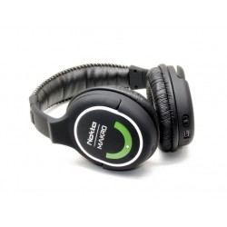 CUFFIE WIRELESS NOKTA MAKRO GREEN EDITION 2.4 GHz128,00 €