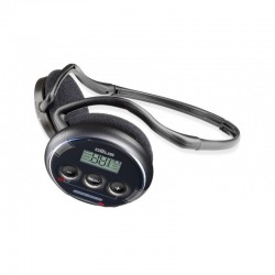 PER METAL DETECTOR XPLORER DEUS CUFFIE WIRELESS WS4269,00 €
