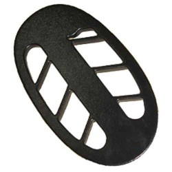 FISHER PLATE COVER FOR METAL DETECTOR F75 18,00 €