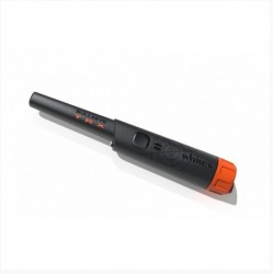 White's Metal Detector PinPointer