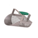 Perforated sieve scoop for sand Steel 59,00 €