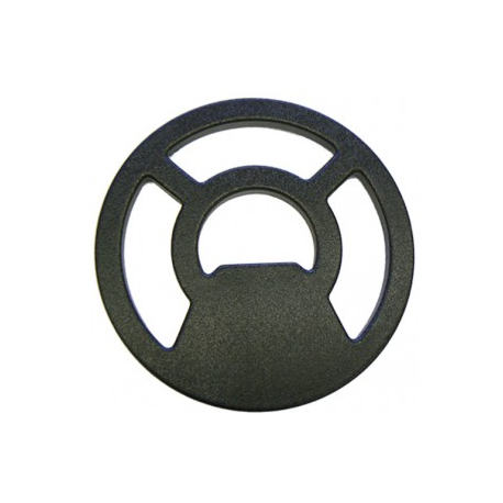 "9"" reel cover for White's Coinmaster, Prizm Spider"