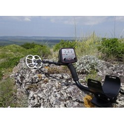 METAL DETECTOR DETECH REACHER