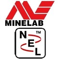 FOR MINELAB