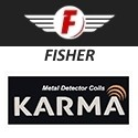 KARMA PER FISHER